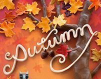 U-mag Autumn
