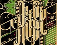 Far'n High 2011
