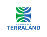 Terraland