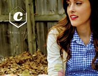 Chromasoma Jeans Company