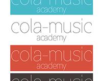 Cola-Music Academy