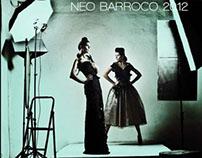 Neo Barroco - Gonzalo Plaza