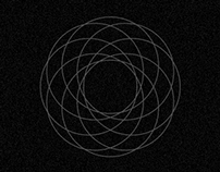heliosequence.com