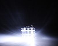 Illuminate