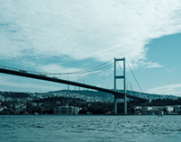 Istanbul | Street Photography