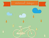 Rain Ride