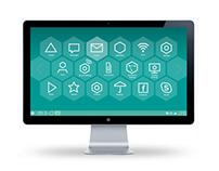 PC Software Marmal