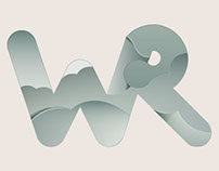 wayneraymond logo