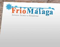 logo friomalaga.com
