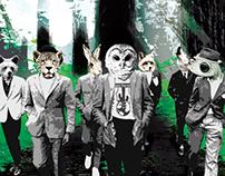 The Species