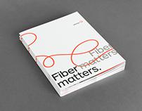 Antron Fiber Matters