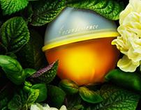 Avon cosmetics 1