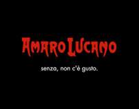 AMARO LUCANO - Viral