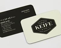 Keife & Co.