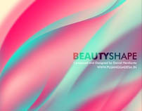 Beauty Shape 01