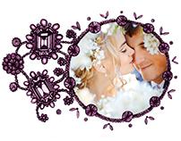 SHINE PRODUCTION - Wedding Agency