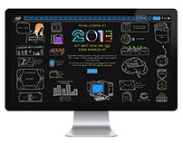 Intel - My Business Year