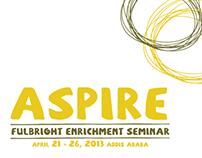 FULBRIGHT Enrichment Seminar