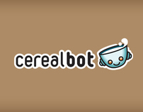 Cerealbot