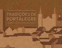 Portalegre Traditions