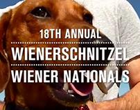 Wiener Nationals