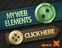 my web elements