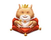 Hamsters achievements