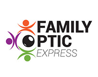 Family Optic Express