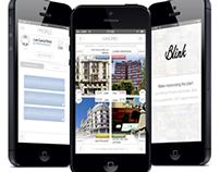 Blink App v4.0