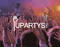UPARTYS