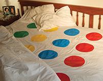 Pfizer-Viagra-Bed