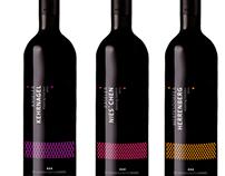 Weinmanufaktur Kasel