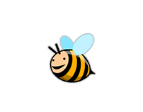ScreenBee Logo