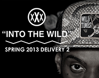 10.Deep Spring 2013 Delivery 2