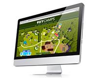 92Y Camps