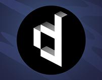 Digitized Digital Design Conference