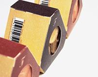 Fern Packaging