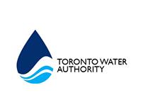 Toronto Water Authority