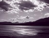 Photography - My Scotland