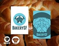 Bakery SF logo