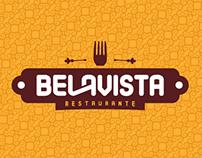 Belavista Restaurant