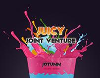 Juicy Joint Venture