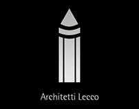 Architects logo