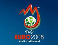 Sports Branding & Design