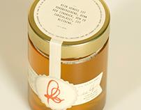 Flo Honey