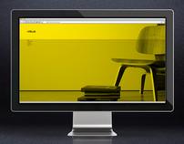 Visua | Websites