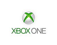 Xbox One Reveal Video