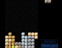 Flash Games (opensource)