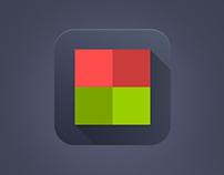 Talent Sentiment mobile app