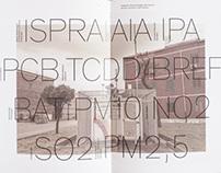 Sansavenir. Libro Bianco su Taranto
